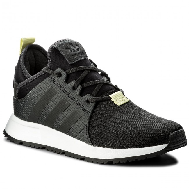 Snkrboot Homme Sneakers Spring Carbon Chaussures 2018 q1 ftwwht Adidas X cblack Basses summer plr Cq2427 DeHIWE29Yb