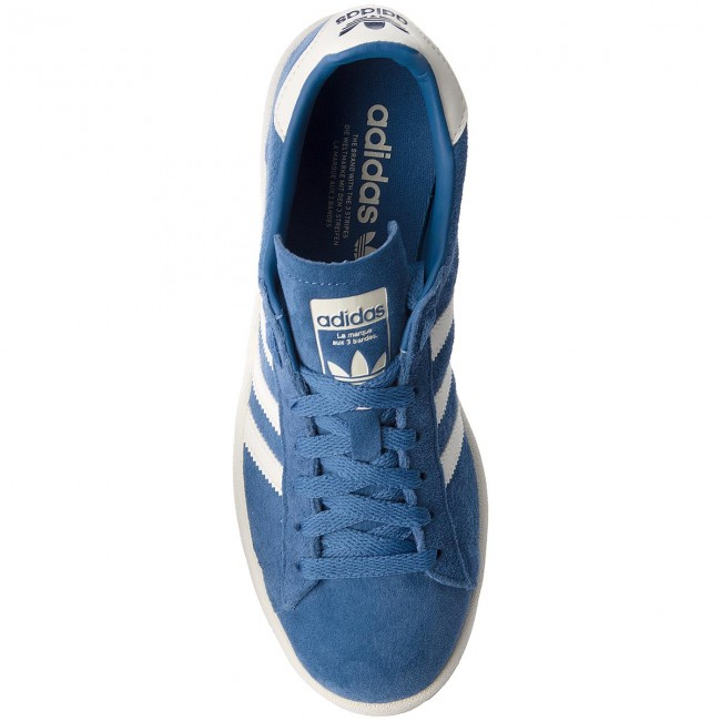 Adidas Cq2079 cwhite Chaussures Campus 2018 q2 Spring Basses summer Traroy owhite Sneakers Femme v8OnymN0w
