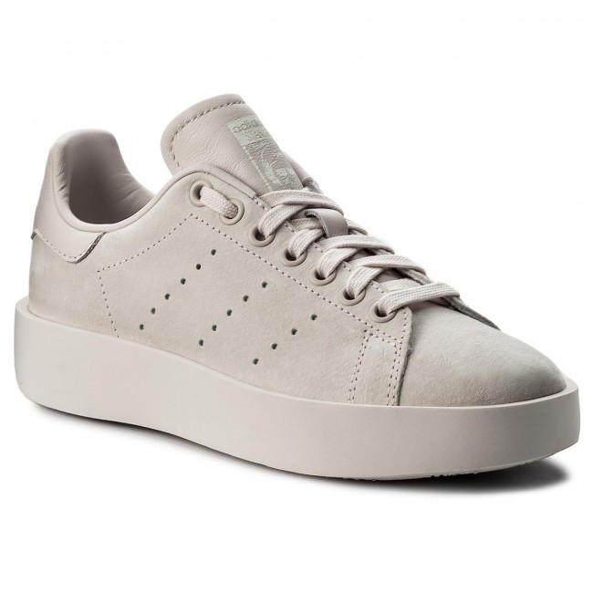 reputable site 3f61a 80531 adidas stan smith bold