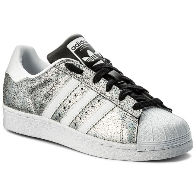 adidas superstar w sneakers basses femme