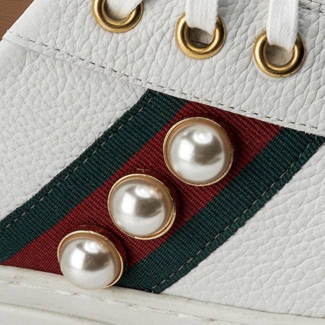 Chaussures summer 2018 Brozolo 102 Spring Femme Sergio Basses Bardi Ss127291618ds Sneakers Fc1JKTl
