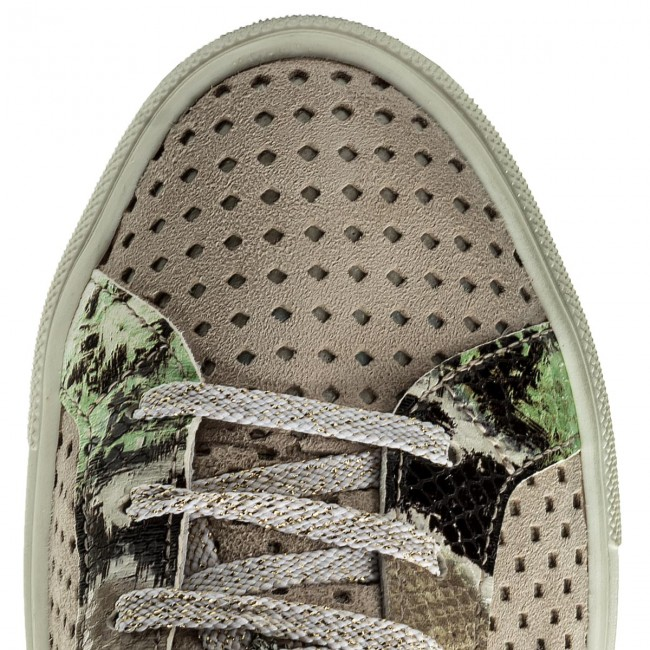 Sneakers 2018 Spring Italia Beige summer 1829386a New 2 Basses Femme Shoes Chaussures bf6yvY7g