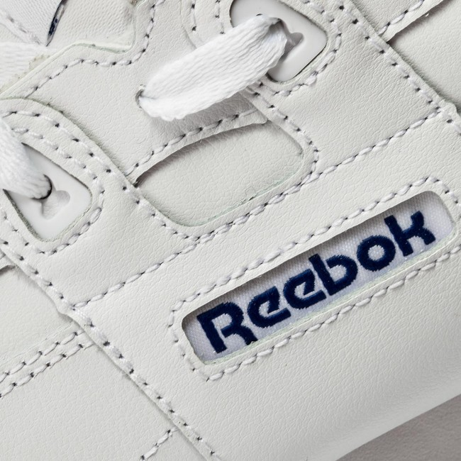 Plus royal Femme 2019 Workout White Basses steel Chaussures summer Reebok Spring q1 Cn1826 Sneakers xreQdCBoW