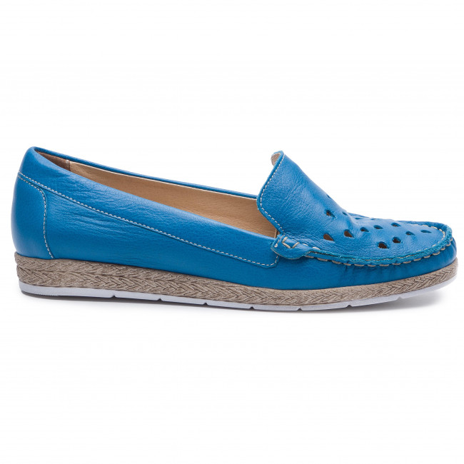 summer Bardi Chaussures Spring Basses Mocassins Sergio 113 Ss127303418ag Femme 2018 Enemonzo YgvI6bf7y