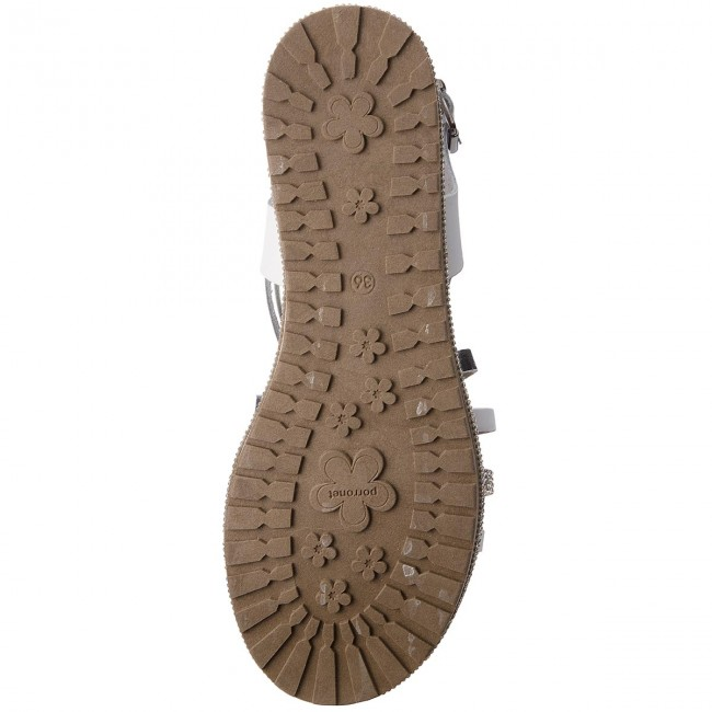 summer 602 Decontractees 2018 Duno Mules Femme Spring Sandales Bardi Ss127306418sn Sergio Et xderCBoW