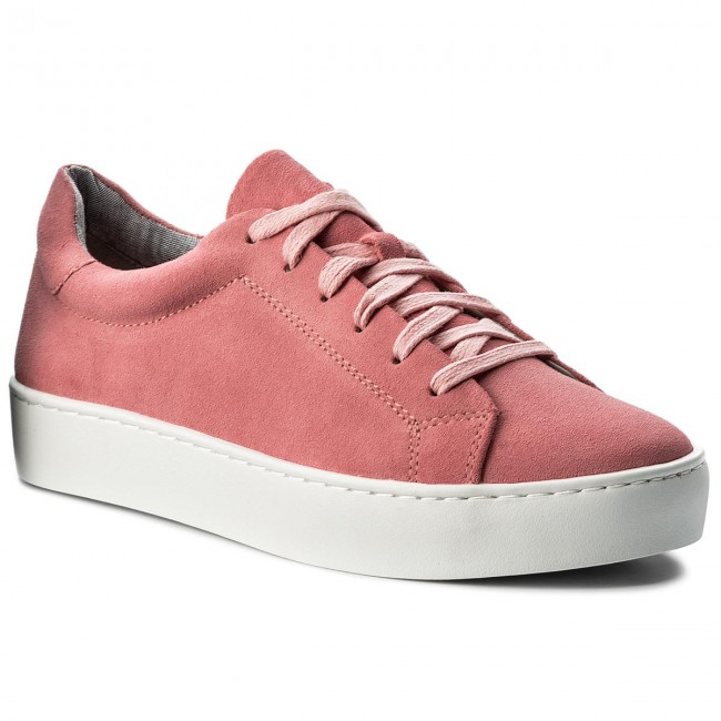 Zoe 4426 58 Bubblegum Sneakers Vagabond 2018 Basses 040 summer Femme Spring Chaussures rtCQxshd