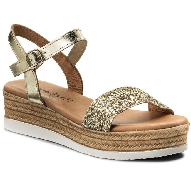 711 Et 2019 Decontractees Femme Sergio Mules summer Carlazzo Sandales Bardi Spring Ss127304918kd gfYbyvm76I
