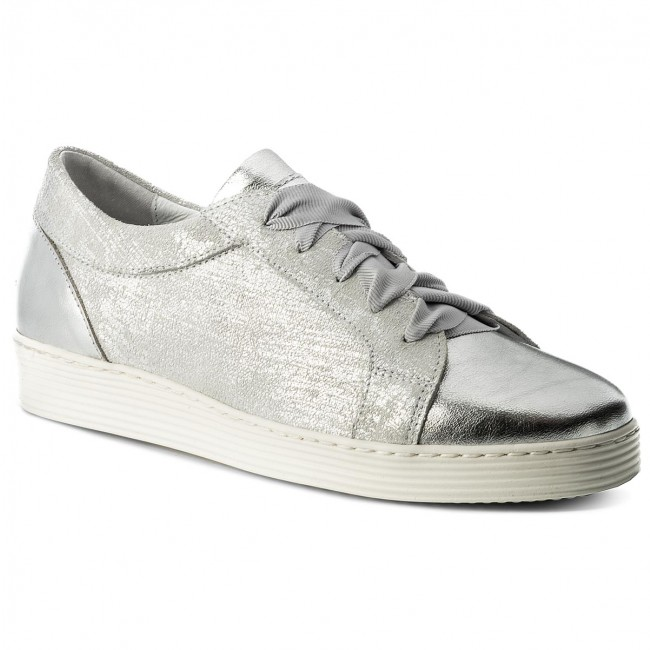 59ef7ba3a6b2f Sneakers SERGIO BARDI - Drena SS127316318LM 110 110 SS127316318LM -  Sneakers - Chaussures basses - Femme