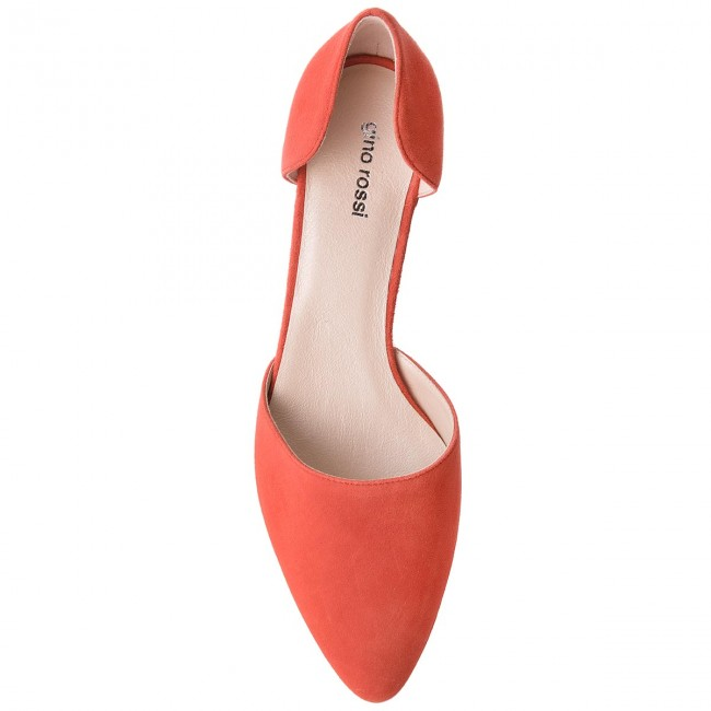 Basses summer Gino bh1 Ai 29 Femme Spring 4900 0 Dah960 0268 2018 Plates Rossi Chaussures reCBodx