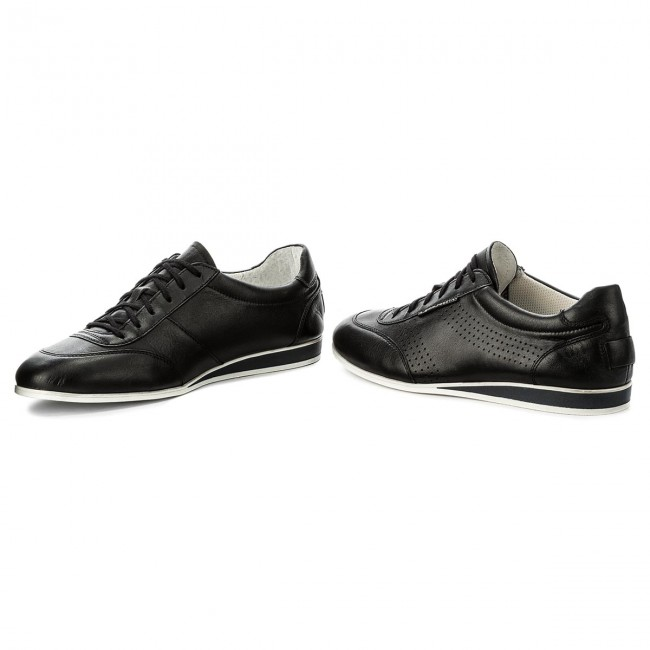 Chaussures W79 T XB00 ROSSI MPV491 GINO 99 basses 9900 Alan rqwZxrvS