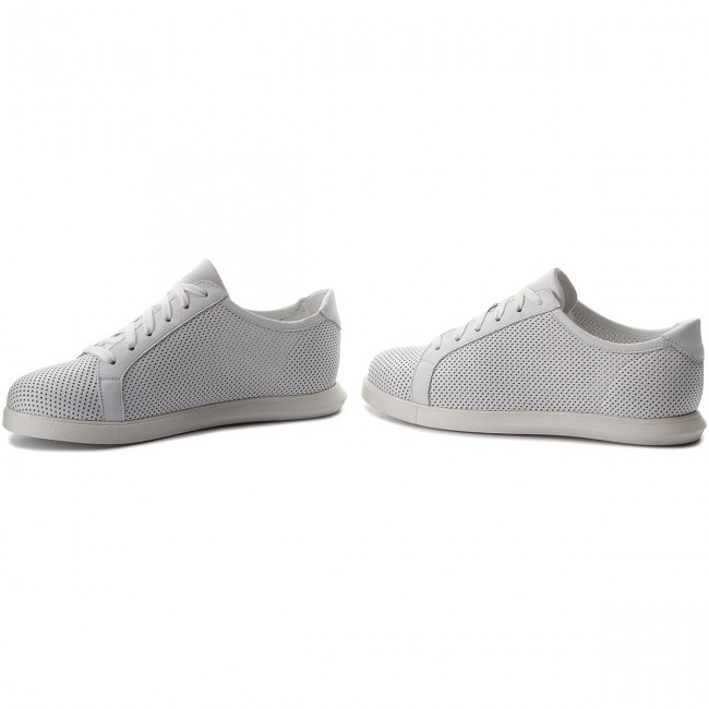 Femme hn00 Ozuki Rossi ac7 Sneakers 1100 Gino Basses Dph888 summer 0 Spring Chaussures 2018 00 UpqVzMGS