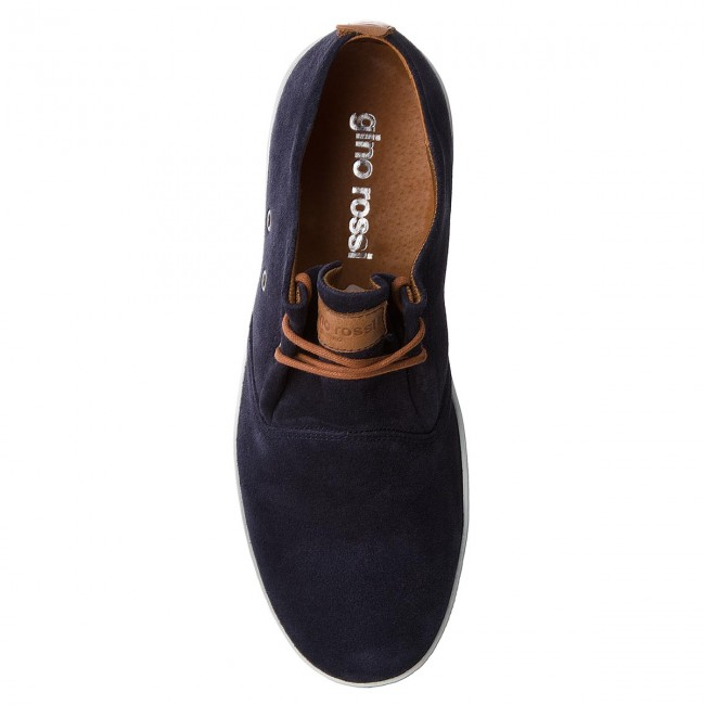 Gino Mpu077 Chaussures Detente r5xb 2018 Basses 8325 Homme Rossi t 59 summer 82 k60 Iten Spring 3jS5RLAc4q