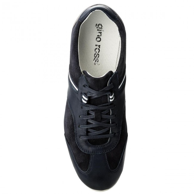 Mpv749 Chaussures w79 Basses Alan 59 t Gino 95 5754 xbr5 Rossi sxQCBdthr