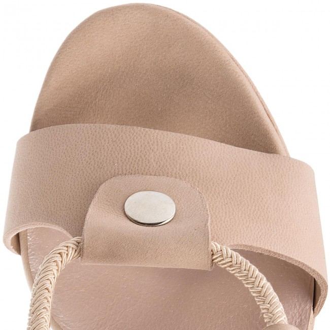 0 Gino Fumi Fall Mules Femme Sandales winter w30 12 Rossi 0014 Decontractees Et 2018 1400 Dnh911 PZiXuOk