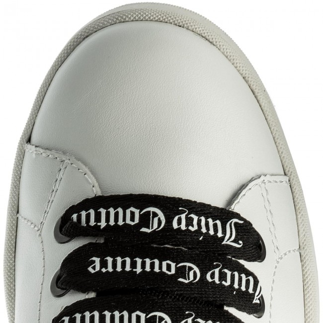 Label Janel White summer Femme 2018 Basses Juicy Spring Couture Chaussures Black Jb181 Sneakers kON8XnP0w