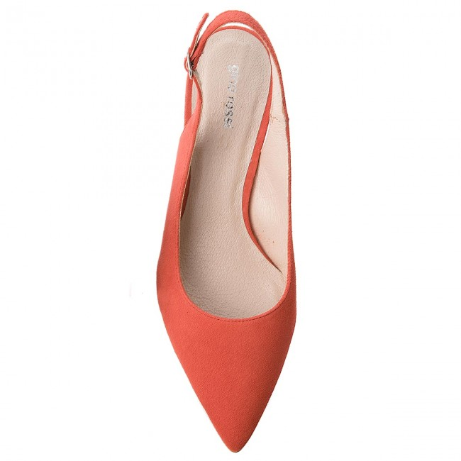 Gino Rumi summer 0268 Mules Et Spring Chics Femme 2018 Sandales Dch730 0 4900 Rossi 29 ag8 7byYgfv6