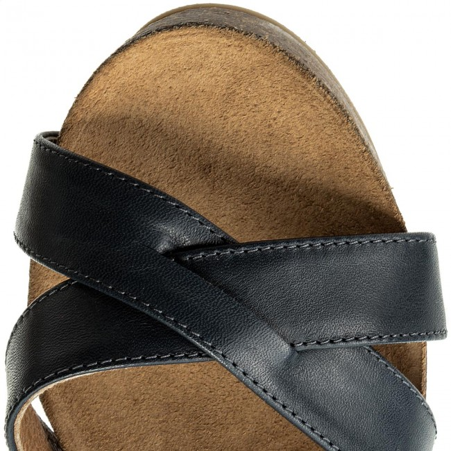 31 Sandales Nessi Granat Chaussures Basses 18339 D DWE9IeYH2