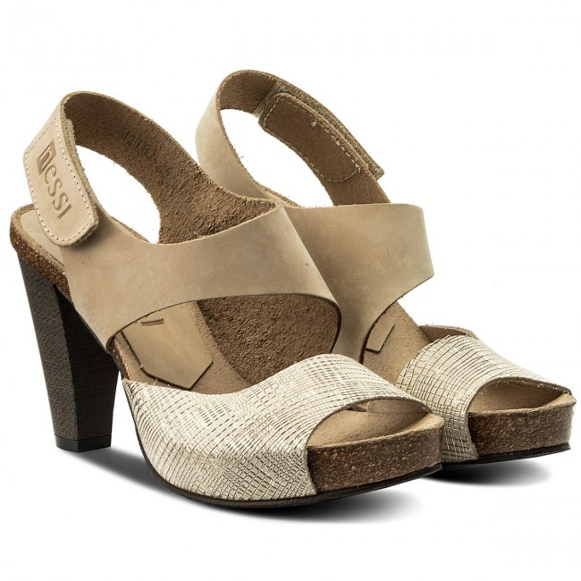 Sandales Nessi 42103 Be? 111/st D