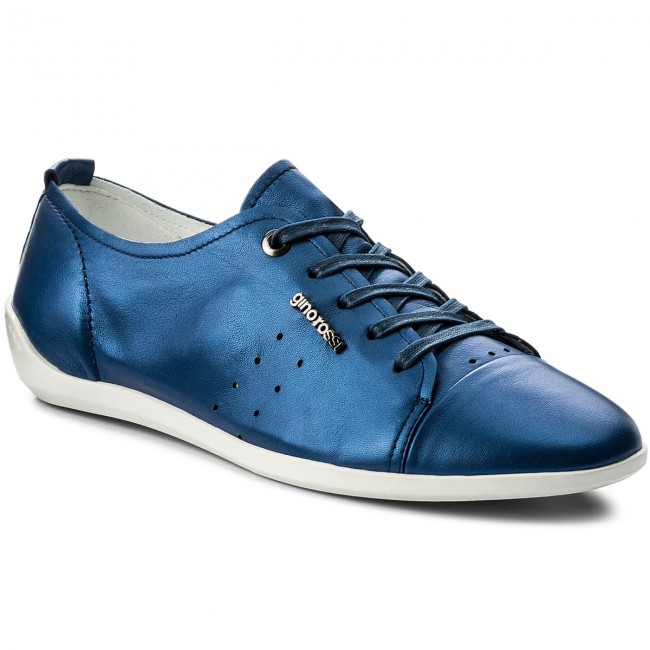 Basses 59 Chaussures 631 Gino 0 Dpf691 5700 Elia jd00 Rossi AjL35R4
