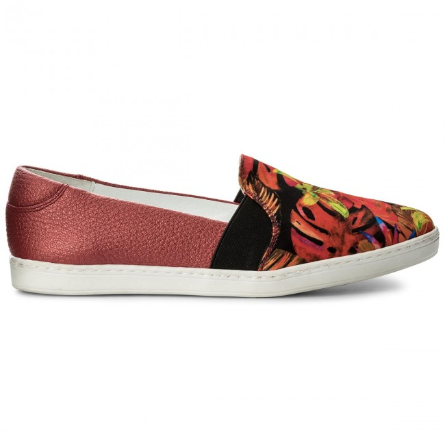 Dwh276 33 Olga 0 38 087 Chaussures Basses Gino Rossi 0353 0048 CxBdoWre