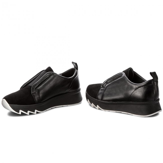 Dwh622 Gino 99 Sneakers 99 winter y31 0175 2017 0 Basses Chaussures Femme Rossi Fall Sachi 9999 kTZwXiOPu
