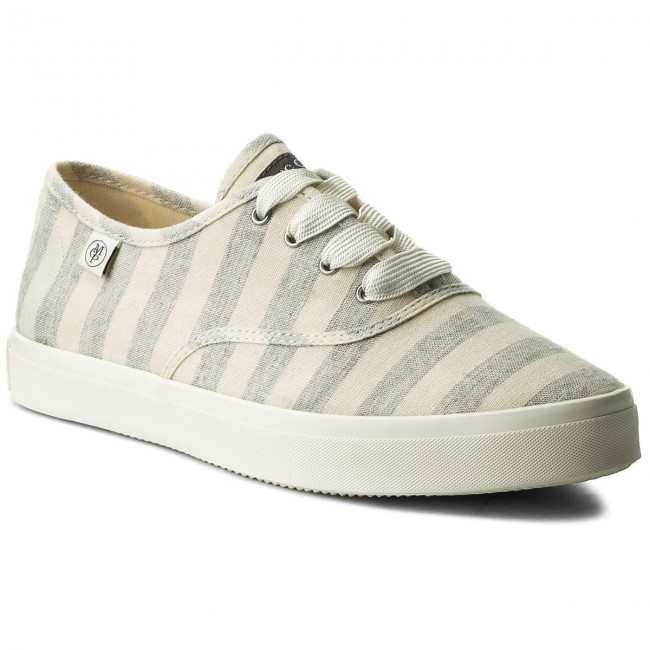 620 922 summer Grey Basses Chaussures Spring 2017 Baskets Tennis 702 O'polo 13943501 Femme sand Marc W29YEIDH
