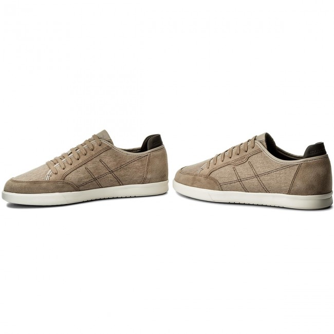 Geox Basses summer Walee Chaussures A Sneakers Sand Spring U Homme 2018 C5004 U722ca 0nb22 3R5q4AjL