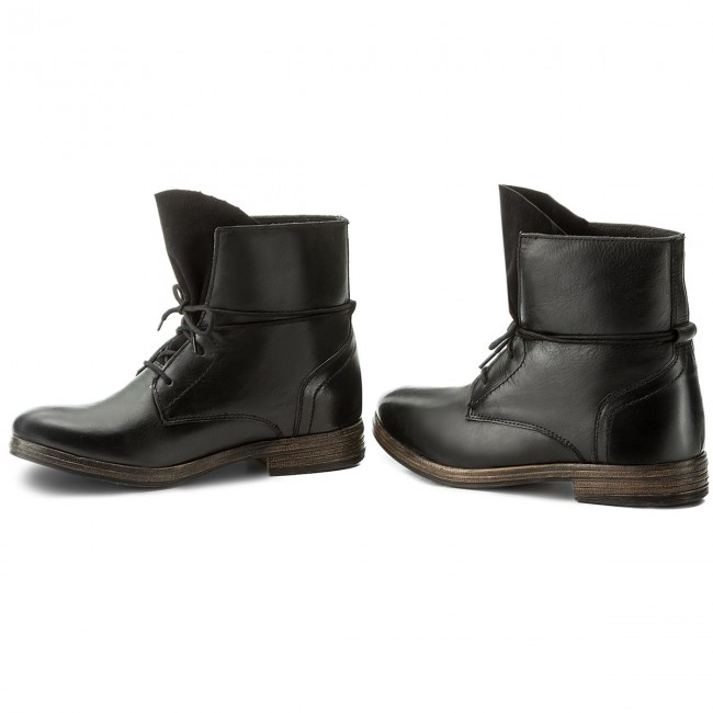 Bottines Lanqier 39c716 Black 39c716 Bottines Lanqier Black Lanqier Bottines Tl1F5uKcJ3