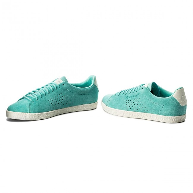 summer Charline Sneakers Spring Sportif Basses Coq 1810064 Femme Chaussures Blue Aruba Le 2018 kXOuiwZPT