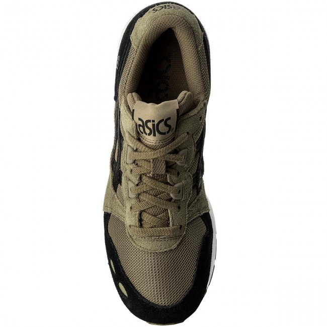 q1 H8c0l Gel Spring black Homme Aloe Basses Sneakers Asics 0890 summer 2019 lyte Tiger Chaussures 8kn0OwP