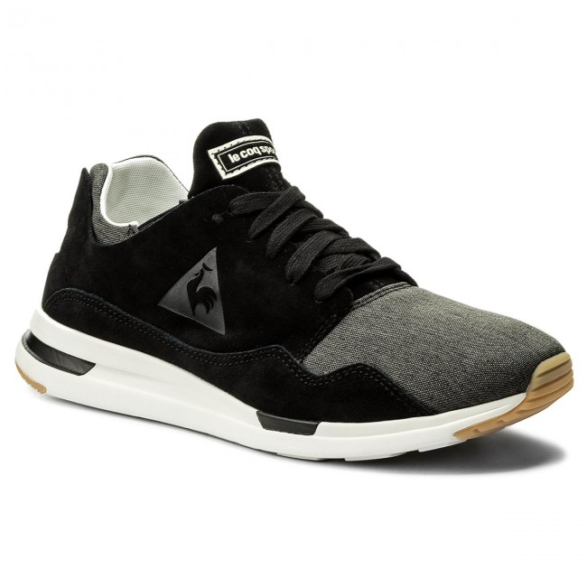 Sneakers 2018 Black Basses Craft summer Chaussures Coq R Pure Le Homme Spring Lcs Summer 1810325 Sportif N0PZ8wknOX
