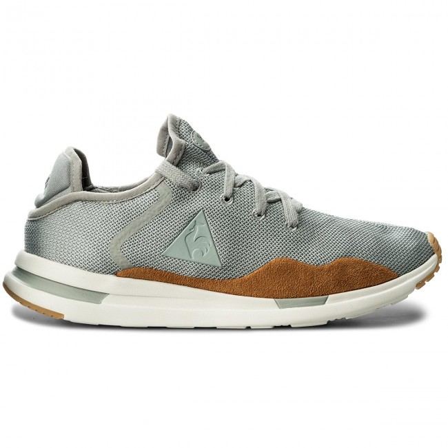 Homme Sneakers 1810356 Coq Sportif Chaussures Craft Le Limestone Basses 2018 Solas Spring summer 54AL3Rj