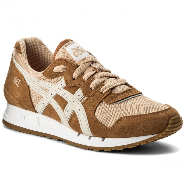 Amberlight 1702 Tiger movimentum Gel Sneakers Asics H877n birch fgyYb6v7