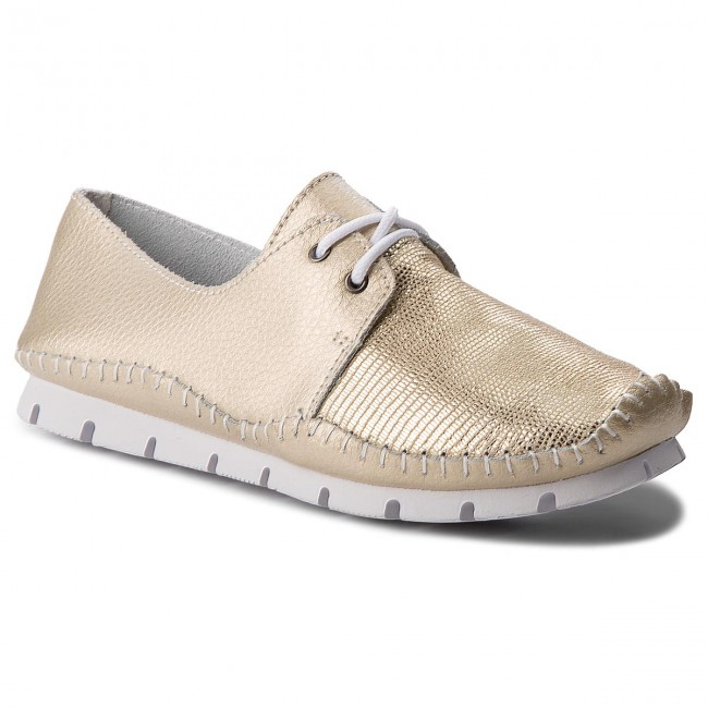 Or Basses Lanqier Basses Chaussures Chaussures Chaussures 42c1673 42c1673 Lanqier Or PX8wk0nNOZ