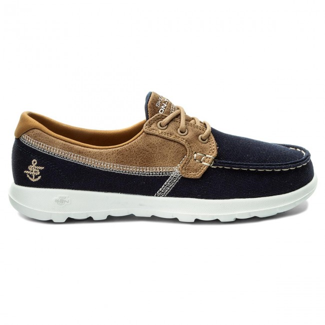 Coral nvy Plates Skechers summer Femme Navy Chaussures Spring 2019 Basses 15430 hdstCQr