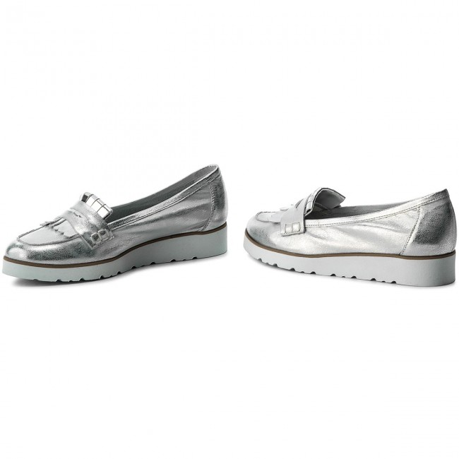 Basses Bardi Bonorva 724 Chaussures Sergio Ss127333118rb lkXiuTOwZP