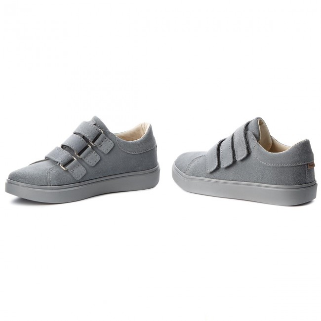 2018 a Tala Sneakers Scratch Basses summer Ice Enfant 3308 60 Mruga Gar 8 on Spring Chaussures Blu Fermeture trdshQ