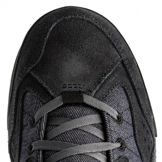 Denim J93829 cocTruffl Basses Navy Tura Low Chaussures Rock Merrell Burnt PynOmN0v8w