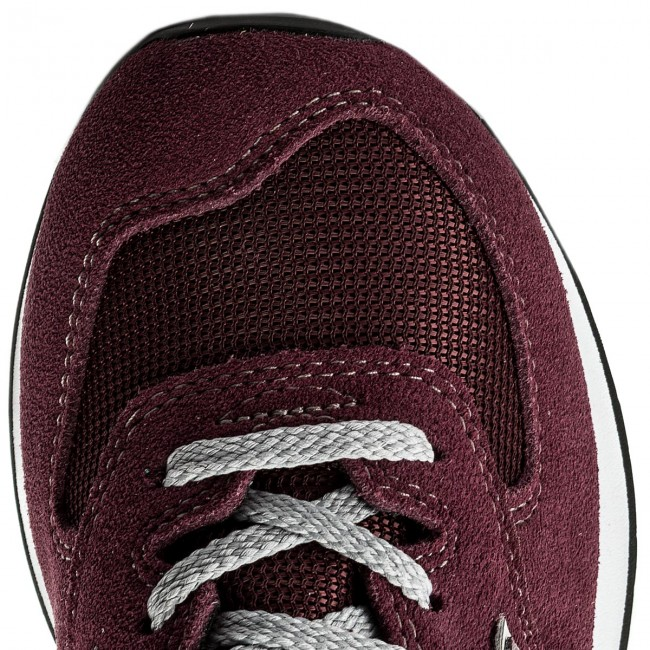 summer Chaussures Bordeaux 2019 Sneakers Homme Spring q1 Basses New Ml574egb Balance ED9HWY2I