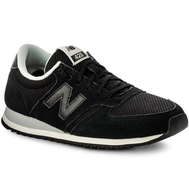Noir Balance Balance Sneakers New Wl420nbc New Wl420nbc Sneakers H9IWED2