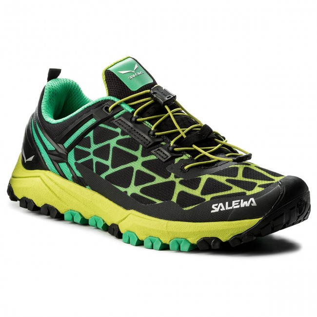 Trekking Multi Blackming 0925 Track Chaussures De Salewa 64414 JcuFKl1T35