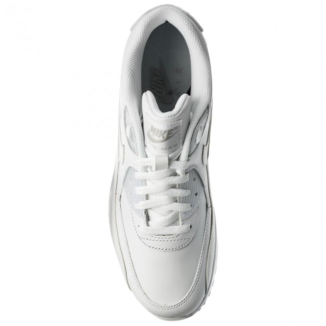 Basses 302519 90 true True Sneakers Max Chaussures Spring Homme Leather White Nike 2019 summer q2 113 White Air lcJ3KTF1u