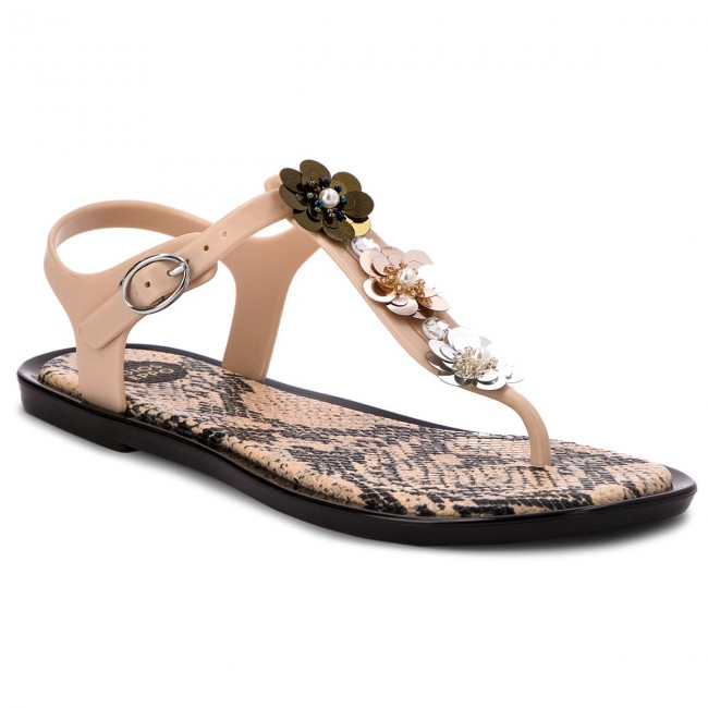 Sandales Gioseppo Femme summer Decontractees 44420 2018 Spring Nude Mules Et DeEH9IYbW2