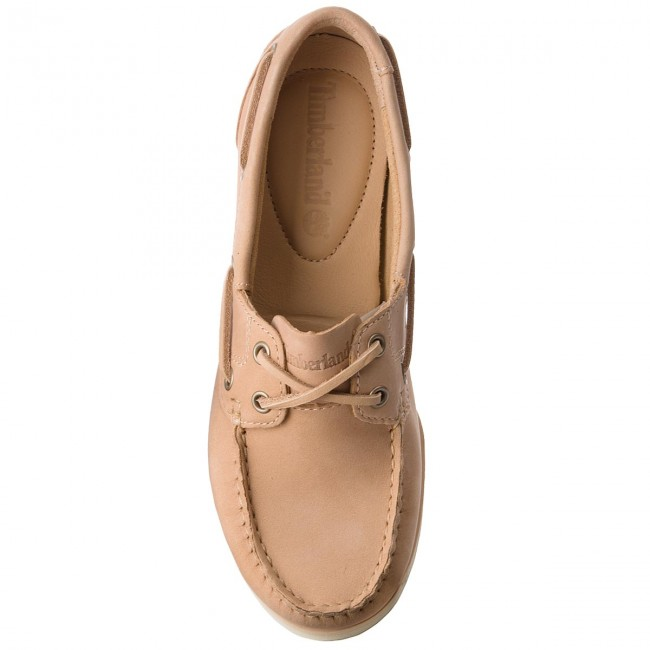 Basses Appl Unlined Chaussures A1naq Mocassins Spring Timberland Classic Boat 2018 summer Femme Onv0wmN8