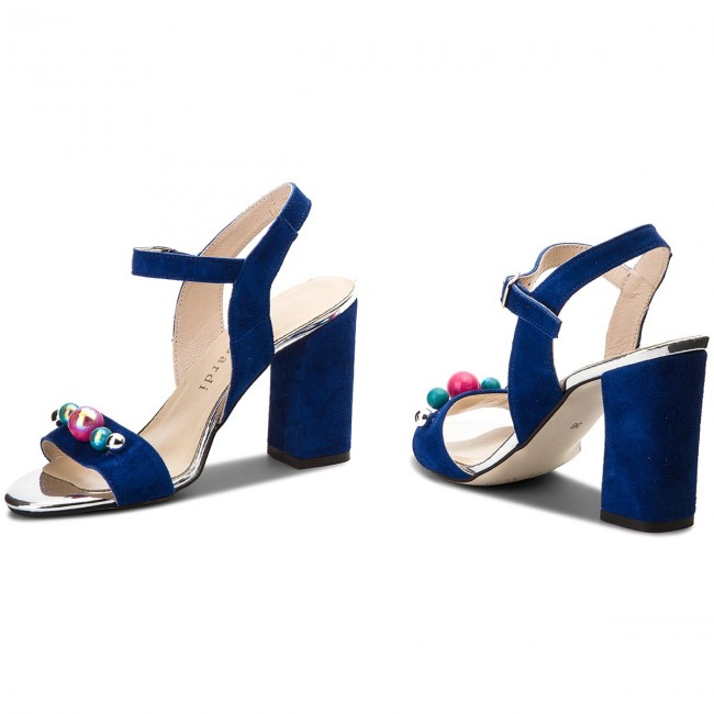 Bardi Spring 2018 213 Et Sergio Ss127345718gm summer Fortezza Mules Femme Sandales Decontractees sQrdth