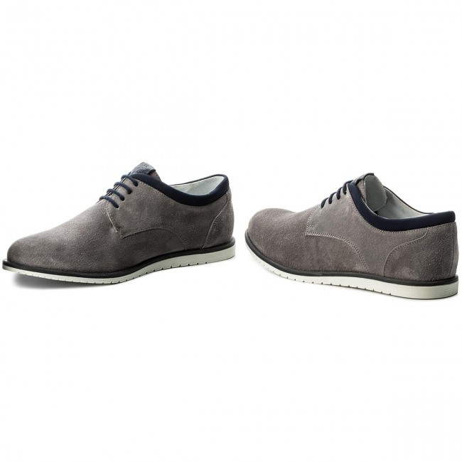 90 2018 Detente Chaussures 59 Spring summer Homme Rossi Mpv825 Basses Break 190 8557 Gino 0 r5ss Yf7gby6