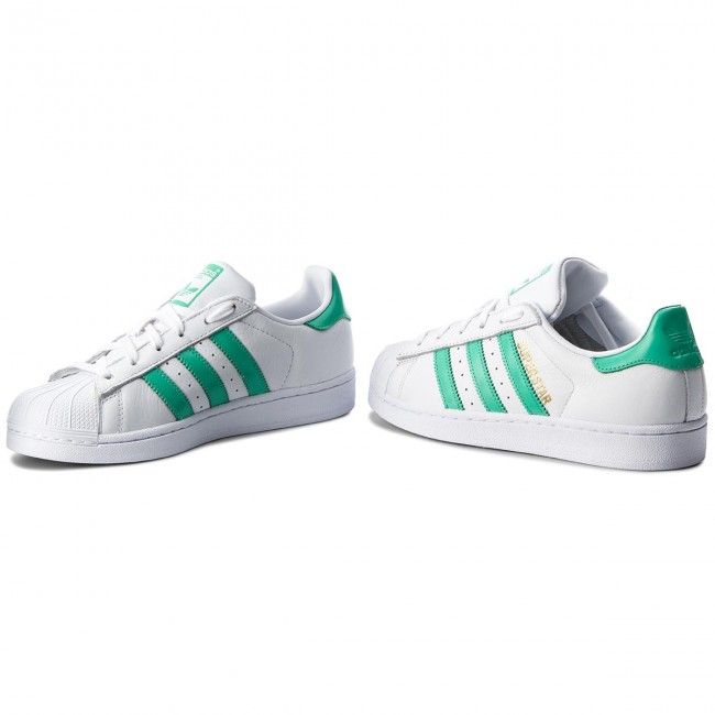 hiregr Superstar winter q3 Chaussures Adidas 2018 B41995 goldmt Sneakers Ftwwht Basses Homme Fall n0N8vmw