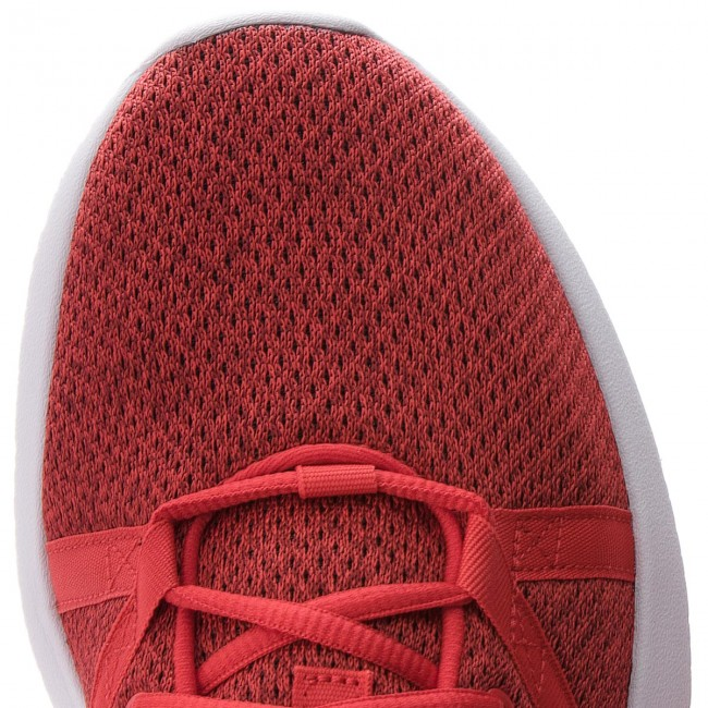wht gry Chaussures Reago Essential Cn5130 Red gry Reebok OPkX8Nwn0