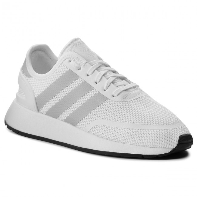 Chaussures Adidas N Ftwwhtgretwocblack 5923 D96693 J Sneakers S7BSO