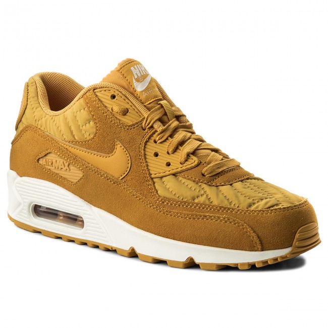 Obtenez Nike Air Max Collection | Solde mi saison 30% de